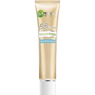 Garnier Skin Active BB Cream Perfeccionador Prodigioso Pieles Mixtas a GrasasTono Claro – 40ml