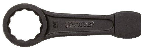 KS Tools 517.0970 Schlag-Ringschlüssel, 70mm