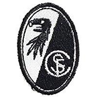 Trikotmagnet Trikot Magnet SC Freiburg Breisgau