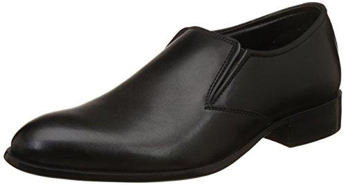 BATA Men's Ezra Formal Shoes
