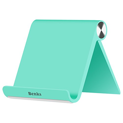 benks-support-universel-telephone-portable-flexible-mobil-telephone-portable-pliable-support-reglabl