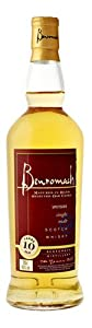 Benromach Classic Speyside 10 Year Old Whisky, 20 cl from Benromach