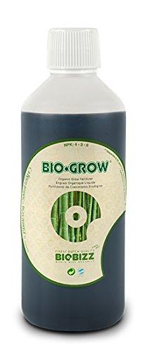 biobizz-05-225-020-naturdunger-bio-grow-500-ml