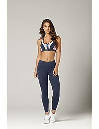 1363fd4326c90 Amazon.co.uk  LORNA JANE - Sportswear   Women  Clothing