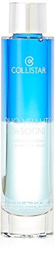 olio velluto dei sogni huile pour le corps et les cheveux 100 ml