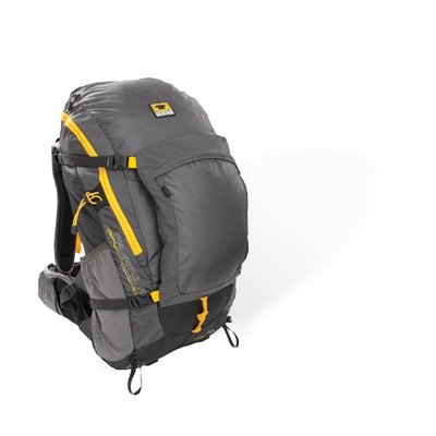mountainsmith-sac-dos-phantom-gris-42-litres
