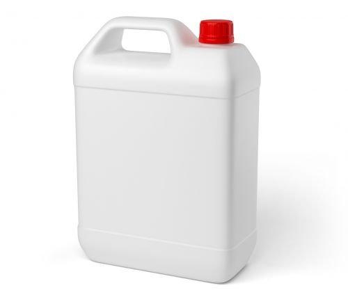e-Liquid-Basen-ohne-Nikotin-Grogebinde-TPD2