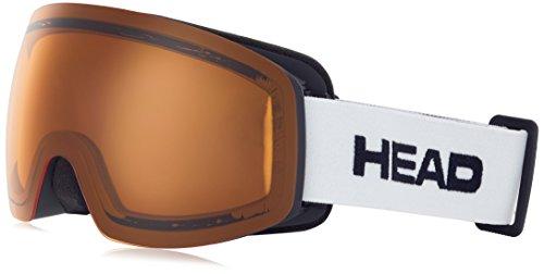 Head Galactic-Gafas de esquí