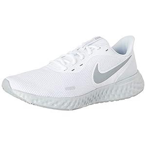 Nike Herren Revolution 5 Leichtathletikschuhe