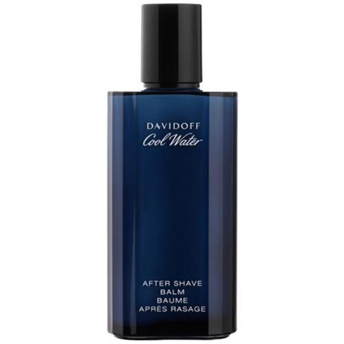 Davidoff Cool Water Aftershave Balm 75 ml