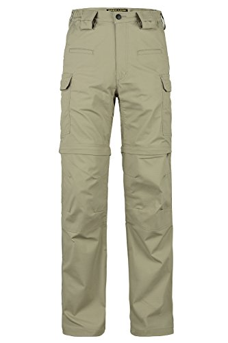 Herrenmode Shorts & Bermudas Mens Chino Shorts Cotton Summer Casual Jeans Cargo Combat Half Pants Casual New ZuverläSsige Leistung