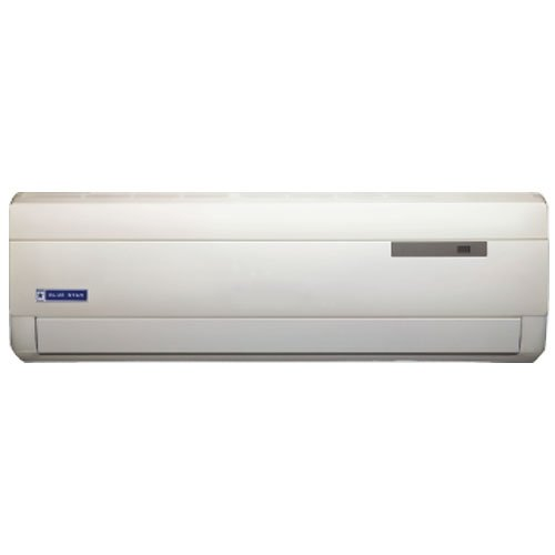 Blue Star 5HW18SB Split AC(1.5 Ton, 5 Star Rating, White)