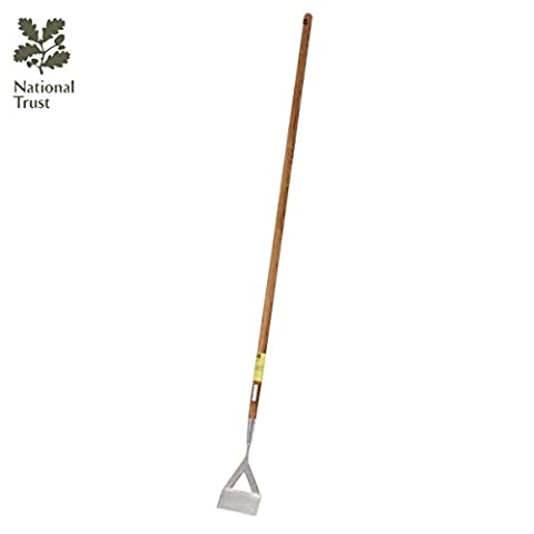 Charles Bentley National Trust Gardening Tools Fsc Certified Ash Wood