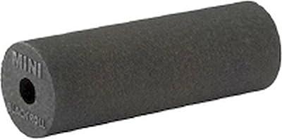 Blackroll Mini - schwarz von INTERSPORT