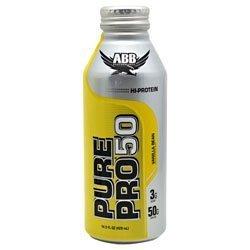 abb-pure-pro-50-vanilla-12-14oz-12-cans-by-abb