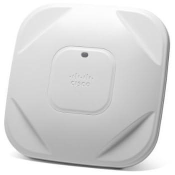 cisco air cap1602i e k9 firmware