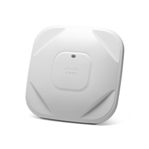 Cisco AIR-CAP1602I-E-K9 Aironet Controller Based Drahtlose Access Point - Cisco Aironet Wireless Access Point