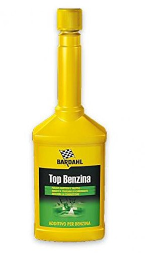 107019-bardahl-top-benzina-additivo-per-iniettori-250-ml