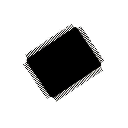 KSZ8893MQL Ethernet switch PQFN128 3 1÷3 5V 0÷70°C MICROCHIP TECHNOLOGY INC