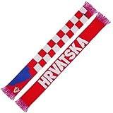 Kroatien Schal Nike SE0164-614