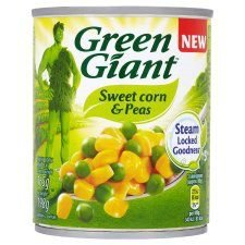green-giant-sweetcorn-and-peas-198g