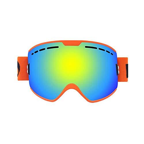 73bc826e0ac4 Sportbrillen Klettern - Sehhilfen von A bis Z