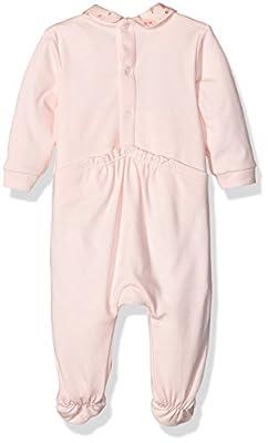Carrément Beau Y97017, Pijama Para Bebés
