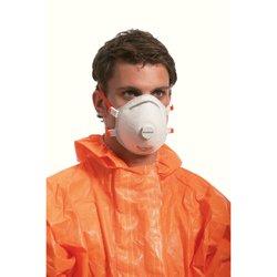 kimberly-clark-96520-kleenguard-a80-combinaison-de-protection-contre-les-chemikalienpermeation-et-je