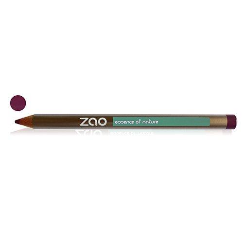 zao-holzstift-606-pflaume-lila-violett-kajal-eyeliner-lipliner-konturenstift-bio-ecocert-cosmebio-na