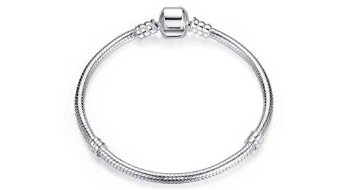 missy-jewels-plata-de-ley-925-1000-silber