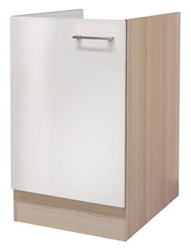 Flex-Well Flex-Well Küchenschrank