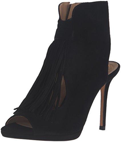 vince-camuto-womens-abigalla-dress-sandal