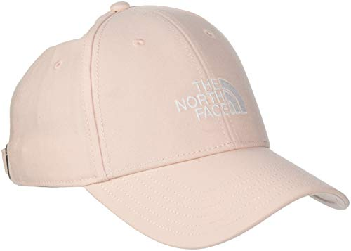 The North Face Ascentials TNF Gorra 66 Classic