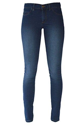 zara-jeans-femme-bleu-bleu-bleu-38