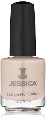 jessica-custom-colour-bare-it-all-148-ml