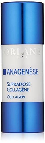 Orlane Anagenese supradose Collagène 15 ml