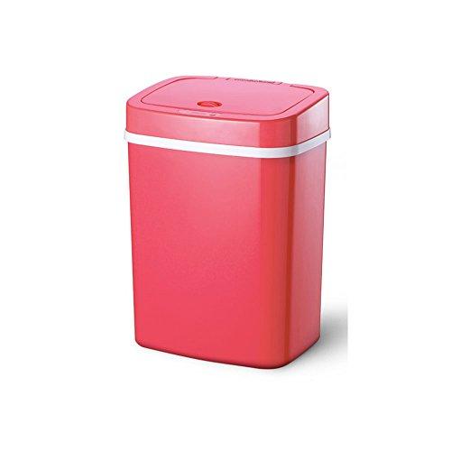poubelle accrochante,Convient pour la cuisine de la chambre ...
