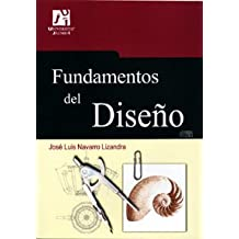 Fundamentos del Diseño (e-Universitas)