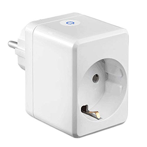 Mouchao RX-C36 Smart Socket AC90V - Wi-Fi Wireless da 250 V a 2,4 Hz UE