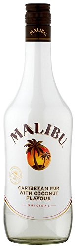 malibu-caribbean-coconut-rum-70-cl