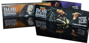 bob-marley-3-booklets-bob-marley-pure-hemp-king-size-rolling-papers-