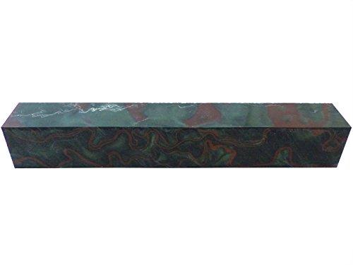 wendemaschinen 'Mühle kirinite Jungle Camo Camo Acryl Pen blanko-150x 20x 20(15x 2x 2cm), 6x 3/4x 3/10,2cm -