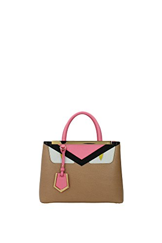 hand-bags-fendi-women-leather-leather-and-multicolor-8bh25367nf0769-brown-125x20x265-cm
