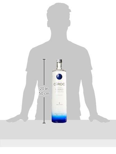 CROC-Ultra-Premium-Vodka-1-x-3-l