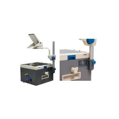MEDIUM Schreibrolle f¸r Overhead-Projektoren, 297 mm x 30 m VE = 1