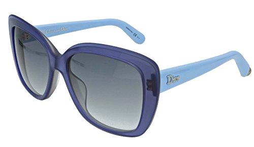 dior-2271533ig56jj-ladies-dior-promesse-2-3ig-jj-sunglasses