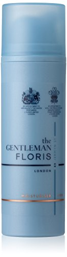 floris-london-no89-moisturiser-50-ml