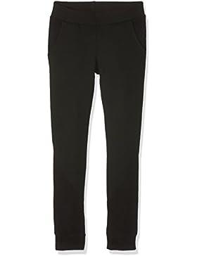 United Colors of Benetton Trousers, Pantalones para Niñas