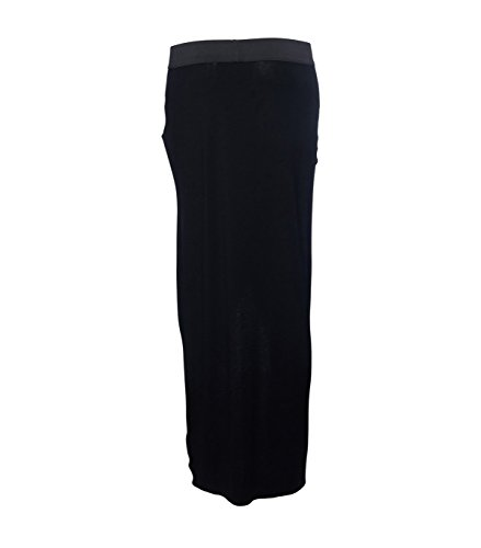 GWYNEDDS Damen Rock Waddo in Schwarz Black