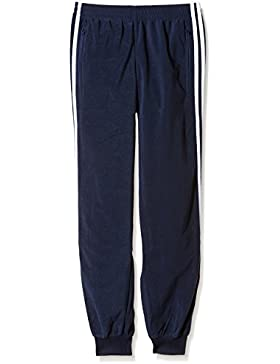 adidas YB S CHAL PT CH - Pantalón de entrenamiento para niños